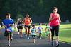 Midsummer Night's Mile 2015 - Photo by Alex Reichmann