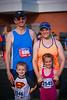 Midsummer Night's Mile 2015 - Photo by Ken Trombatore