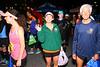 2015 Parks Half Marathon - Photo by Dan Reichmann, MCRRC