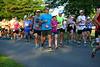 2015 Riley's Rumble Half Marathon - Photo by Alex Reichmann, MCRRC