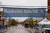 Rockville 10K/5K - 2015; Photo by Dan Reichmann, MCRRC