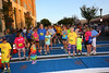 Rockville Rotary Twilighter 2015 - Photo by Dan Reichmann, MCRRC