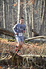 Seneca Slopes 9K XC - Photo by Brian Butters, MCRRC