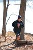 Seneca Slopes 9K XC,  Photo by Jonathan Bird, MCRRC.