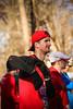 Seneca Slopes 9K - Photo by Ken Trombatore