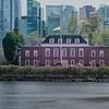 HMCS Discover