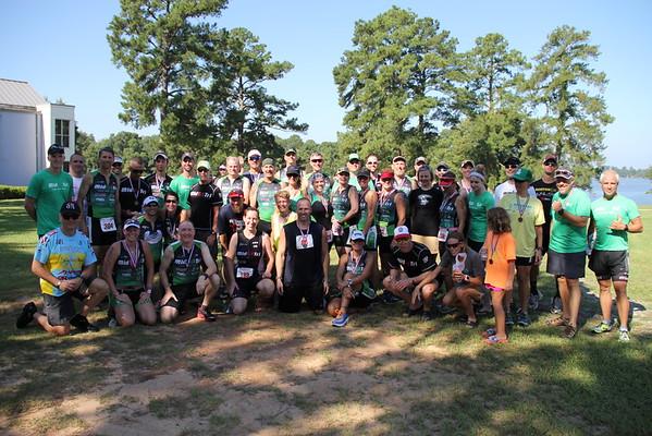 Veterans Triathlon Group