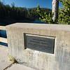 Chittenden Bridge, Yellowstone NP, WY