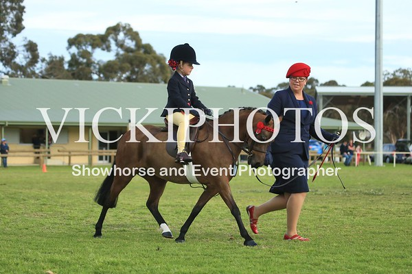 Touchstone Farm Gosnells Masters - Saturday