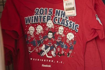 Horrible T-Shirts