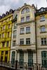 Karlovy Vary photos