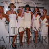 A Wish For Animals White Party 010