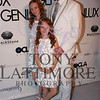 A Wish For Animals White Party 008