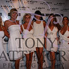 A Wish For Animals White Party 012