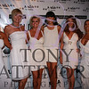 A Wish For Animals White Party 011