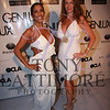 A Wish For Animals White Party 001