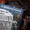 A Wish For Animals White Party 015