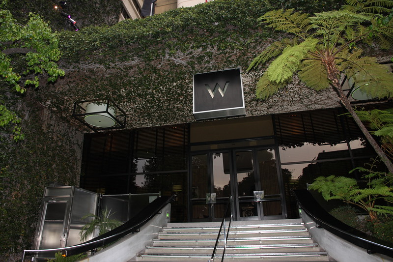 The W- Beverly Hills 003