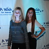 A Wish For Animals Event at Rod Alan 024
