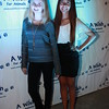 A Wish For Animals Event at Rod Alan 023