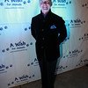 A Wish For Animals Event at Rod Alan 027