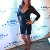 A Wish For Animals Event at Rod Alan 010