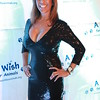 A Wish For Animals Event at Rod Alan 011