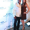 A Wish For Animals Event at Rod Alan 013