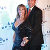 A Wish For Animals Event at Rod Alan 008