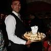 Someone Cares Fundraiser at Marrekesh 014