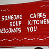 Someone Cares Soup Kitchen 001