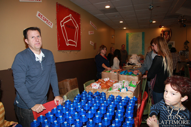 Someone Cares Soup Kitchen 004