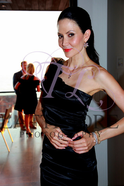 Beckstrand Cancer Foundation Dinner 227