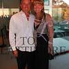 Beckstrand Cancer Foundation Dinner 232