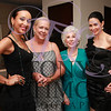 Beckstrand Cancer Foundation Dinner 215