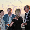 Beckstrand Cancer Foundation Dinner 228