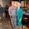 Beckstrand Cancer Foundation Dinner 194
