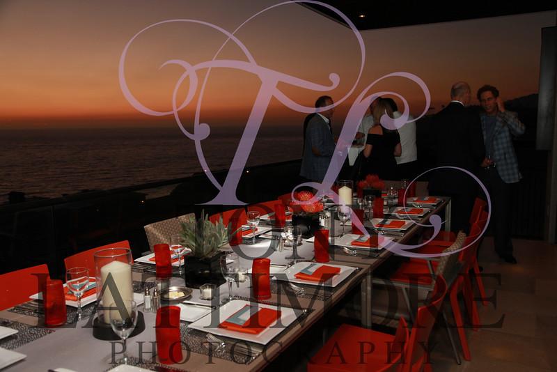 Beckstrand Cancer Foundation Dinner 311