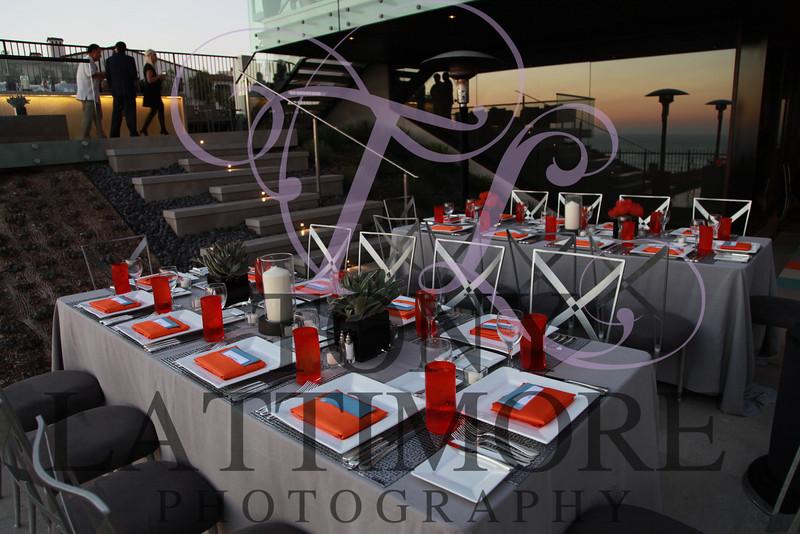 Beckstrand Cancer Foundation Dinner 285