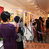 Hamilton Selway Gallery Event 020