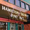 Hamilton Selway Gallery Event 003