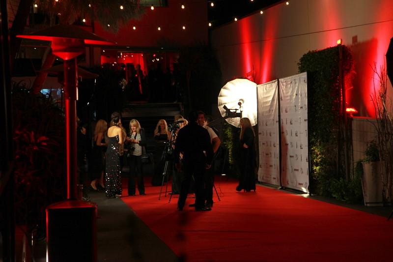 2012-10-27 Film Noir (3)