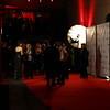 2012-10-27 Film Noir (4)