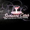 Someone Cares Soup Kitchen Event 014