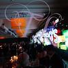 2013-01-19  CHOC Gala (19)