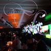 2013-01-19  CHOC Gala (21)
