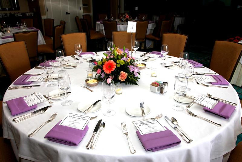2015-06-17 WOC 44th Anniversary Luncheon (10)