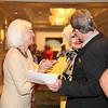 2015-06-17 WOC 44th Anniversary Luncheon (61)