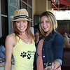 2015-05-03 Pity 4 Paws Charity Event 009