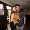 2015-05-03 Pity 4 Paws Charity Event 017